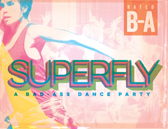 SuperFly5bc