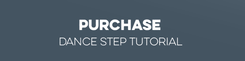 Purchase Steps